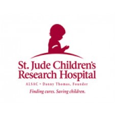St Jude Chilren's Research Hospital