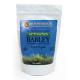 Activated Barley 900 gram FREE SHIPPING